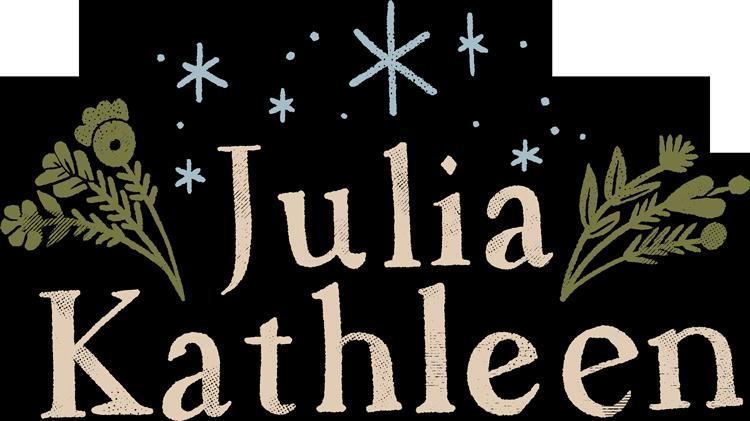 Julia Kathleen